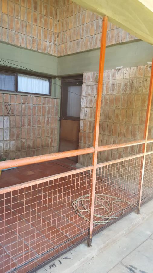 Foto Departamento en Venta en  Concordia,  Concordia  Boulevard Ayuí ( este) esquina Hipólito Irigoyen ( La Bianca )