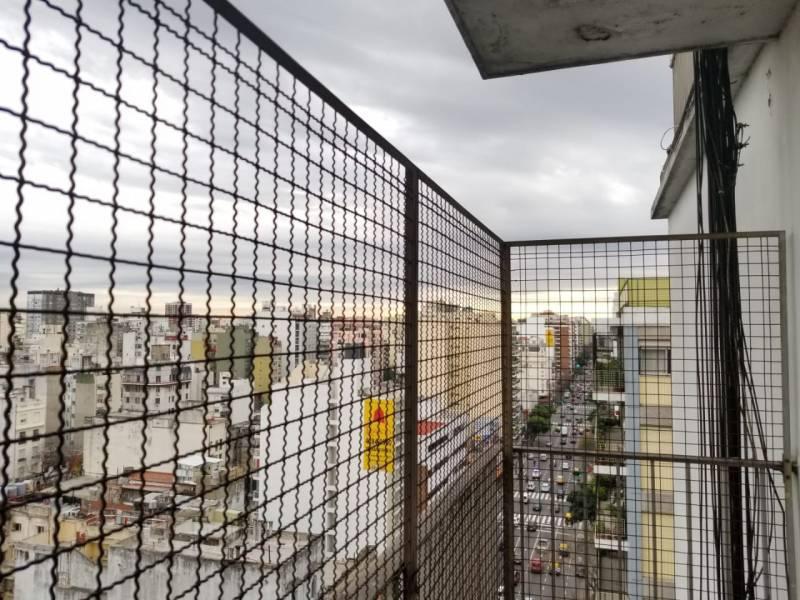 Foto Departamento en Venta en  San Cristobal ,  Capital Federal  Virrey Cevallos  al 700