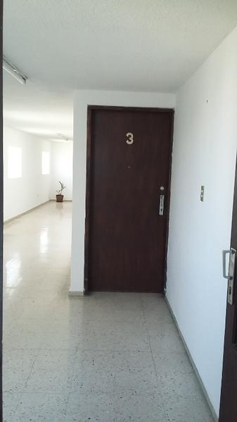Foto Oficina en Renta en  Tequisquiapan,  San Luis Potosí  OFICINA SOBRE AVENIDA PRINCIPAL , EN AV. CARRANZA