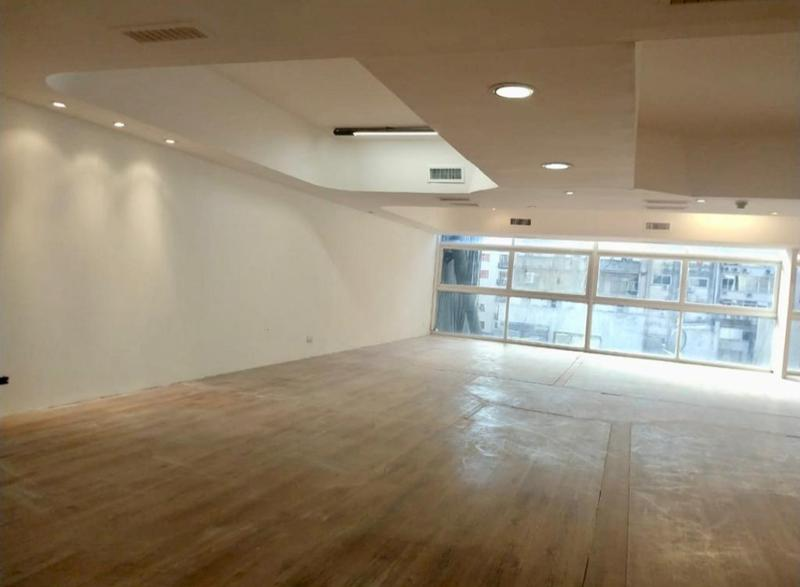 Foto Oficina en Venta | Alquiler en  Microcentro,  Centro (Capital Federal)  Microcentro