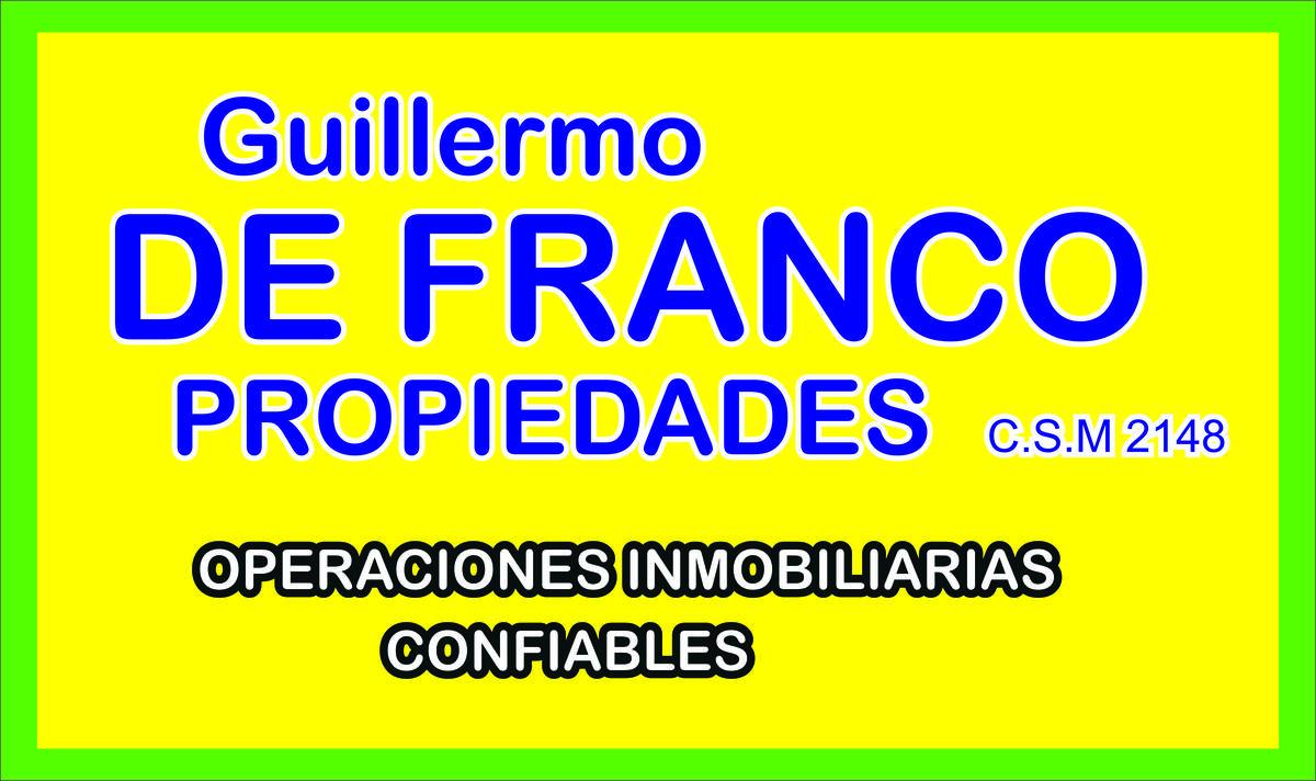 Foto Galpón en Alquiler en  Jose Clemente Paz ,  G.B.A. Zona Norte  Hipolito Yrigoyen 313