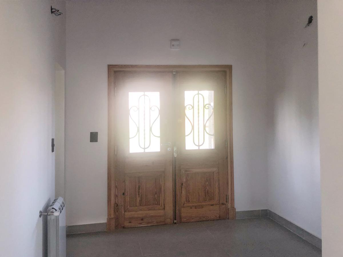 Foto Casa en Venta en  El Canton,  Countries/B.Cerrado (Escobar)  Barrio Puerto al 100