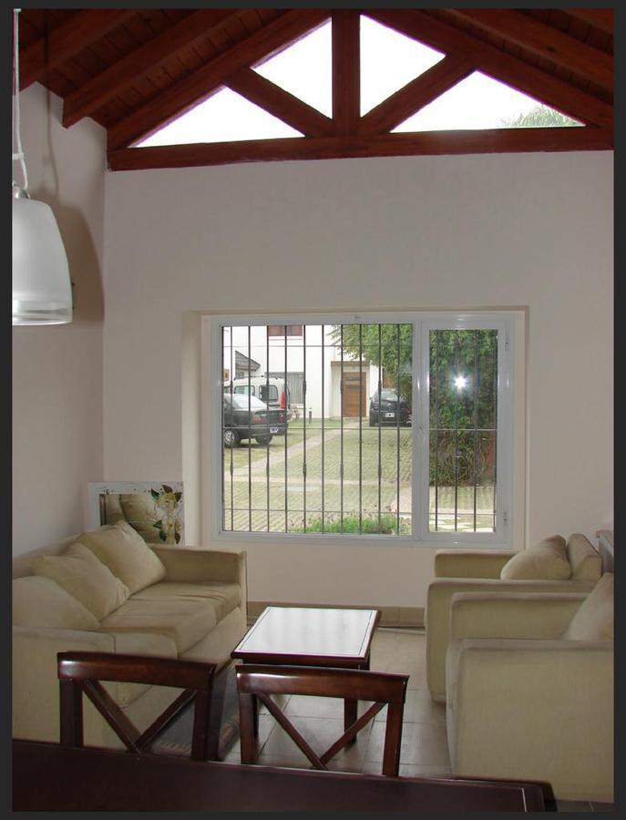 Foto Casa en Venta en  Villa Belgrano,  Cordoba Capital  Gay Lussac 5769 - Villa Belgrano
