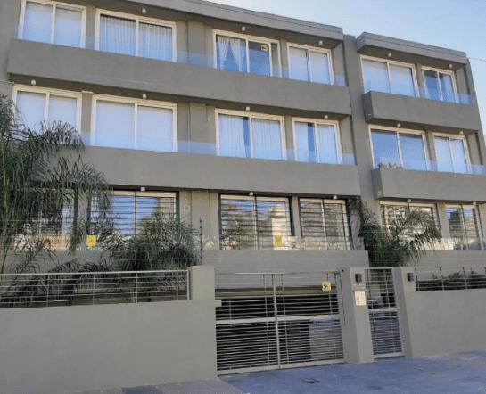 Foto Departamento en Venta en  San Isidro ,  G.B.A. Zona Norte  Departamento en venta 2 ambs en san Isidro con amenities