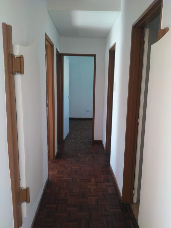 Foto Departamento en Venta en  Capital ,  Neuquen  Perito Moreno al 300. Departamento en Venta