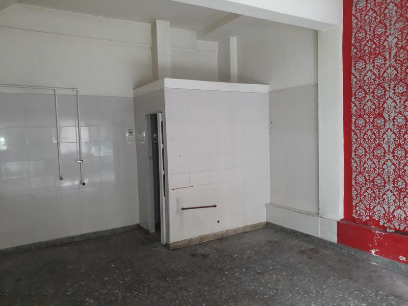 Foto Local en Venta | Alquiler en  Barrio Norte ,  Capital Federal  Soler al 3200