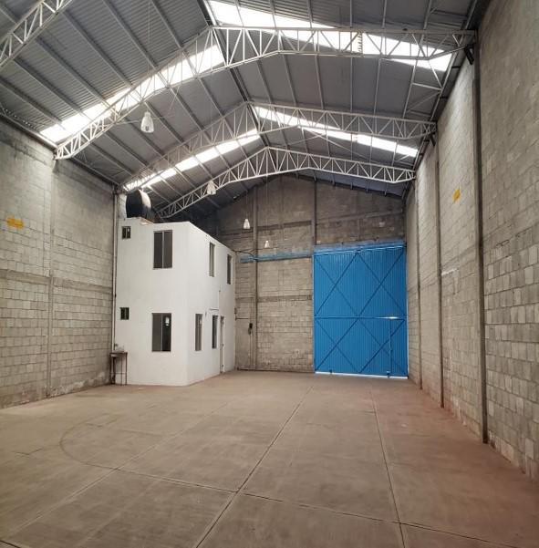 Foto Bodega Industrial en Renta en  Cuautlancingo ,  Puebla  RENTA DE BODEGA , CUAUTLANCINGO