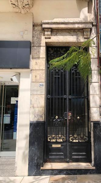 Foto Departamento en Venta en  San Cristobal ,  Capital Federal  av. San Juan al 2600