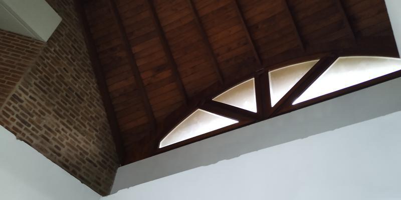 Foto Casa en Venta | Alquiler en  Valentin Alsina,  Lanus  Chaco al 2500