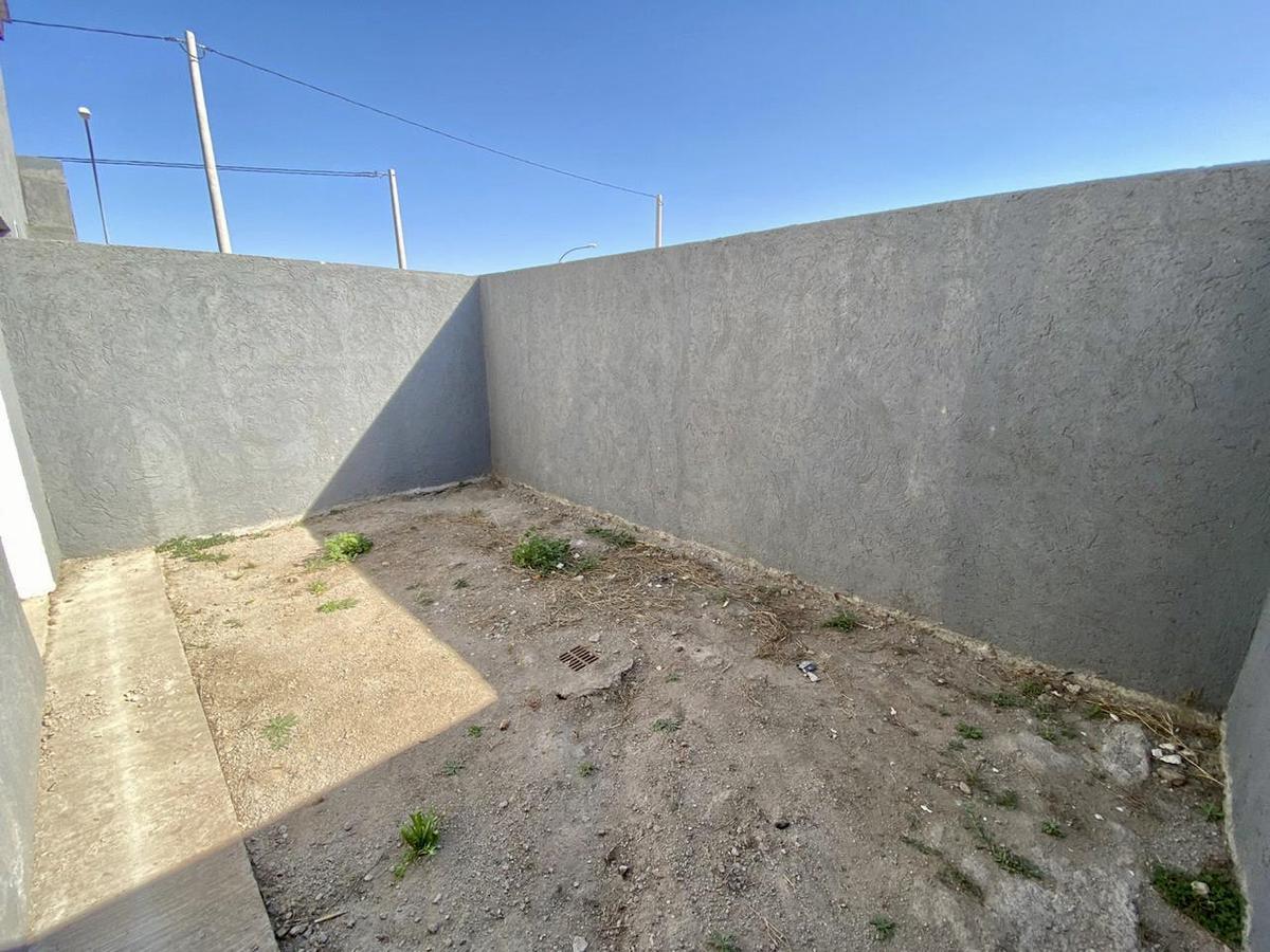 Foto Casa en Venta en  La Amistad,  Valle Cercano  ATENCIÓN INVERSORES - BLOQUE DE DUPLEX EN VALLE CERCANO - 2 DORMITORIOS - CÓRDOBA CAPITAL