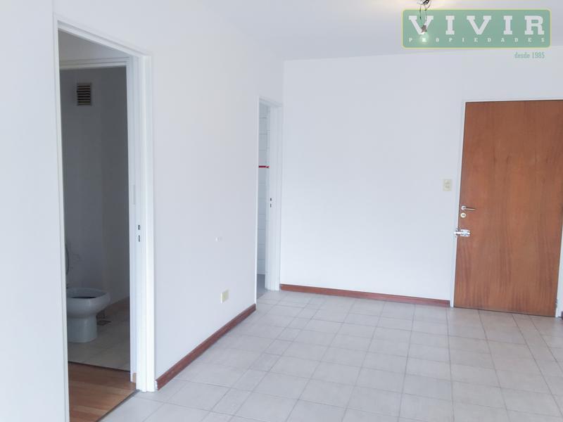 Foto Departamento en Venta en  Nuñez ,  Capital Federal  Cabildo 3949  - 5ºB