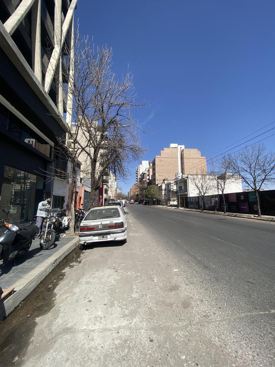 Foto Departamento en Venta en  Nueva Cordoba,  Cordoba Capital  Velez sarsfield al 1100