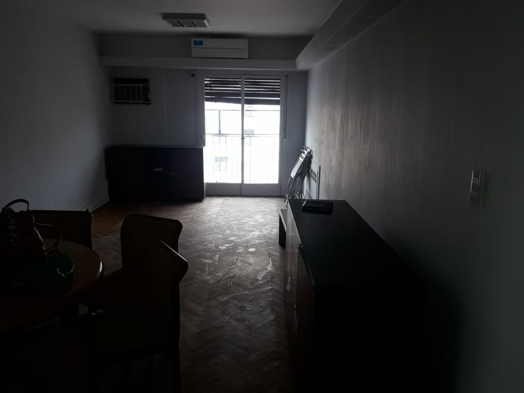 Foto Departamento en Venta en  Flores Norte,  Flores  Yerbal al 2200