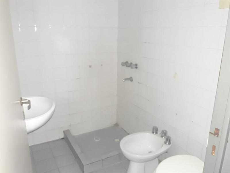 Foto Departamento en Alquiler en  Centro,  Cordoba  Centro - Monoambiente en alquiler