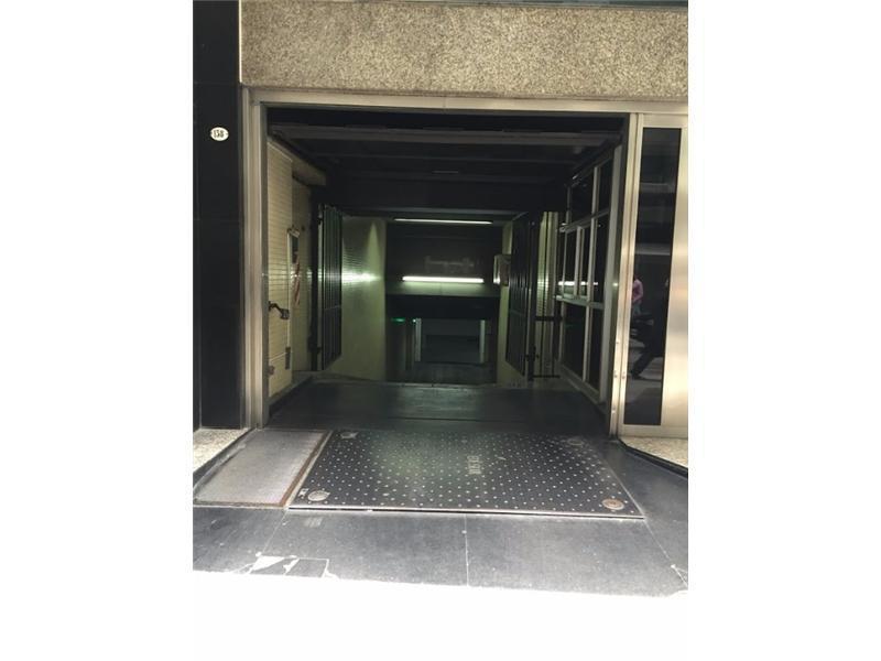 Foto Oficina en Venta | Alquiler en  Centro (Capital Federal) ,  Capital Federal  RECONQUISTA 100, Entre Bme. Mitre y Pte. Peron, CABA