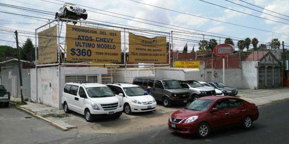 Foto Local en Venta en  San Rafael Poniente,  Puebla  LOCAL COMERCIAL Y OFICINAS EN VENTA EN PUEBLA(Esquina Hermanos Serdan)