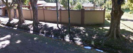 Foto Casa en Venta en  Francisco Alvarez,  Moreno  DIARIO LA PRENSA entre SANCHEZ DE BUSTAMANTE y