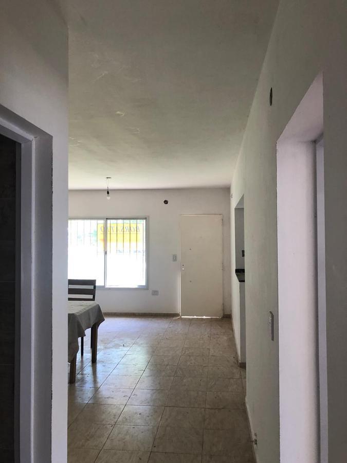 Foto Casa en Venta en  Funes ,  Santa Fe  Acapulco entre Punta del Este y Maiztegui