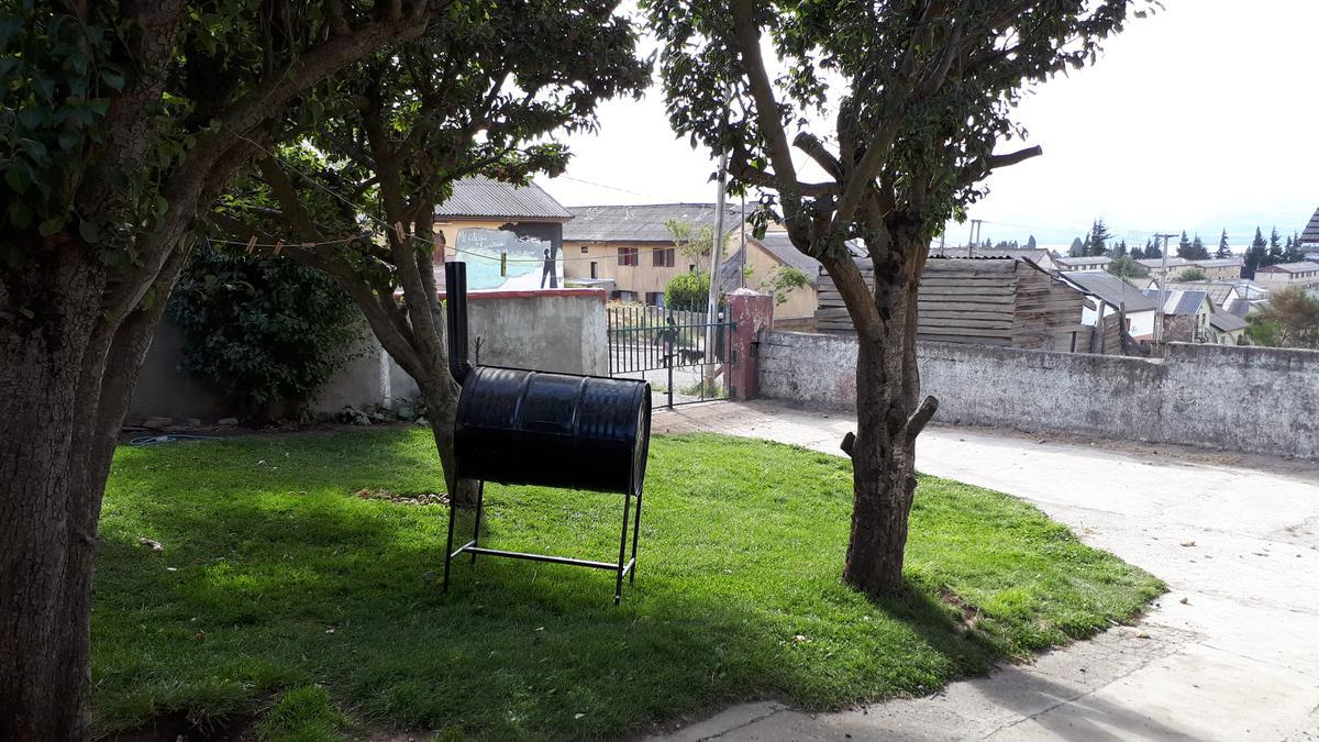 Foto Local en Venta en  Centro,  San Carlos De Bariloche  John  O'Connor esquina La Paz