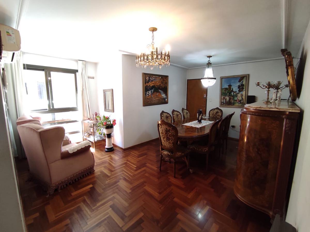 Foto Departamento en Venta |  en  General Paz,  Cordoba  General Paz * Mejor ubicación * Depto 1 dormitorio * Escritura