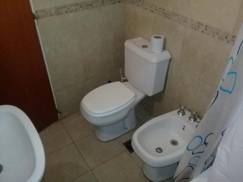 Foto Departamento en Venta en  La Plata ,  G.B.A. Zona Sur  115 y 65