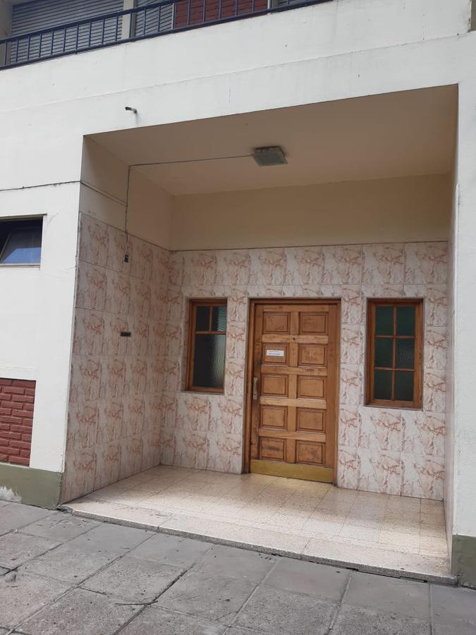 Foto Departamento en Venta en  Avellaneda,  Avellaneda  ALSINA al 700