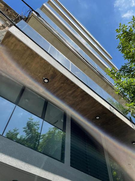 Foto Departamento en Venta en  Rosario ,  Santa Fe  Alvear 978