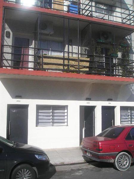 Foto Departamento en Venta en  Floresta ,  Capital Federal  Yerbal al 4100 entre Gualeguaychú y Goya