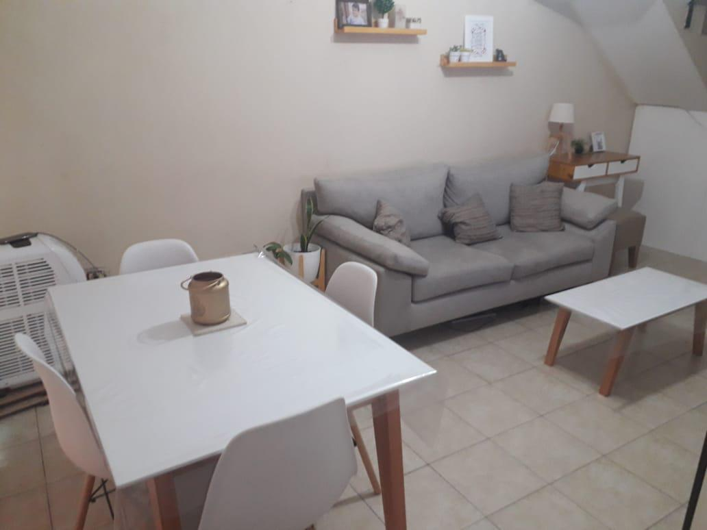 Foto PH en Venta en  Villa Urquiza ,  Capital Federal  DIAZ COLODRERO 3500