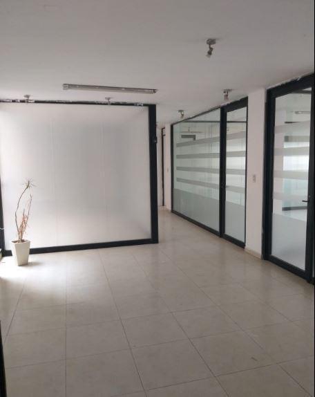 Foto Oficina en Renta en  Fraccionamiento Las Américas,  Aguascalientes  Oficina en Renta Av. Las Américas