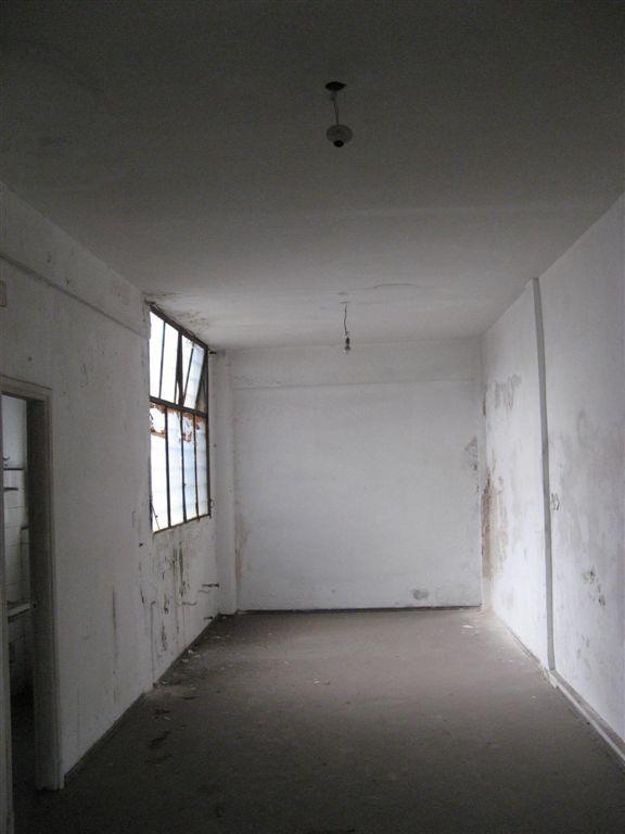 Foto Oficina en Venta en  Ciudad Vieja ,  Montevideo  Sarandi al 300