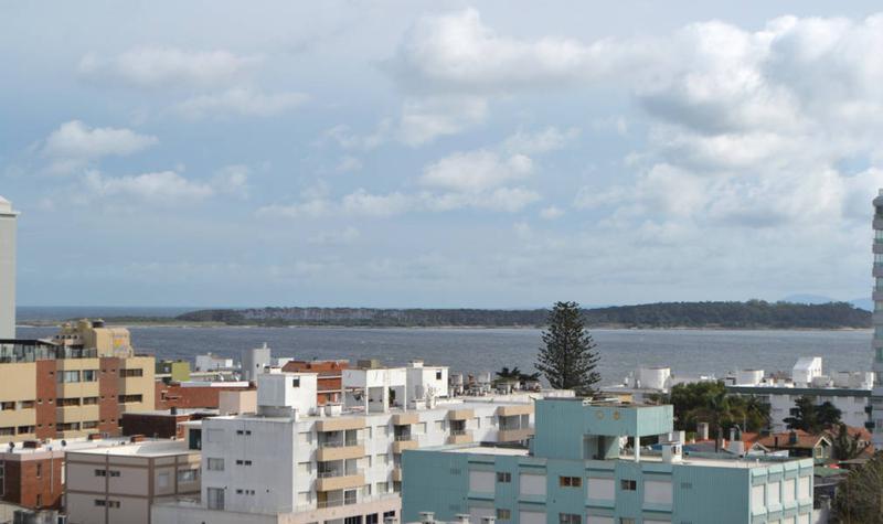 Foto Departamento en Venta en  Punta del Este ,  Maldonado  Punta del Este