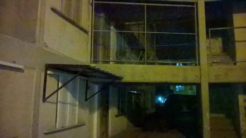 Foto Departamento en Venta en  Villa Regina,  General Roca  DEPARTAMENTO EN B.SAN MARTIN
