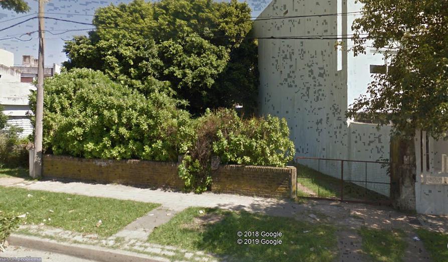 Foto Terreno en Venta en  Costanera,  Santa Fe  Av. Alte Brown al 6200
