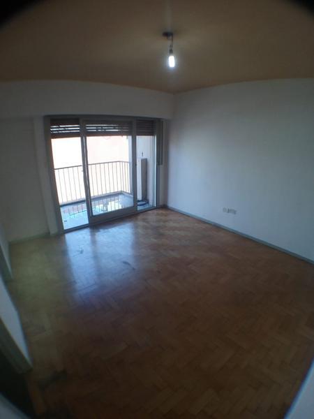 Foto Departamento en Venta en  Almagro ,  Capital Federal  Av. Rivadavia 3422, entre Aguero y Sanchez de Loria, CABA