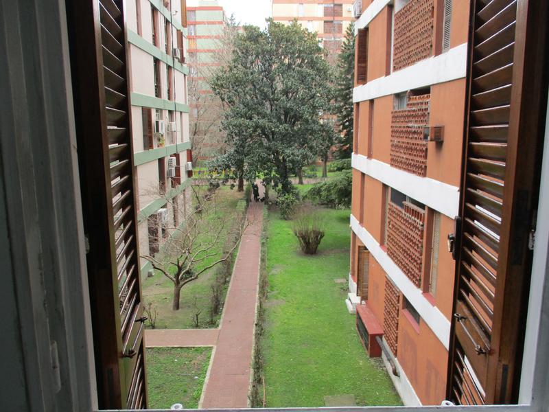 Foto Departamento en Alquiler en  Boca ,  Capital Federal  Martin de Moussy y Juan Manuel Blanes