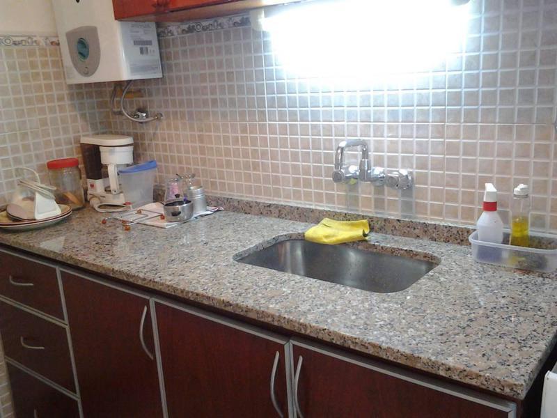 Foto Departamento en Venta en  Avellaneda,  Avellaneda  PEDRO DE MENDOZA 489
