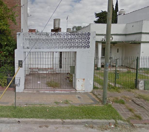 Foto Departamento en Venta en  Centro (Moreno),  Moreno  Posadas al 300