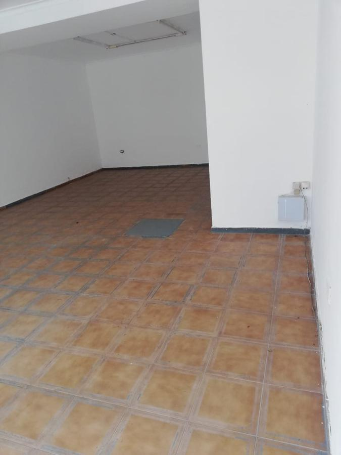Foto Local en Alquiler | Venta en  Centro,  Santa Fe  Corrientes 2650 - local