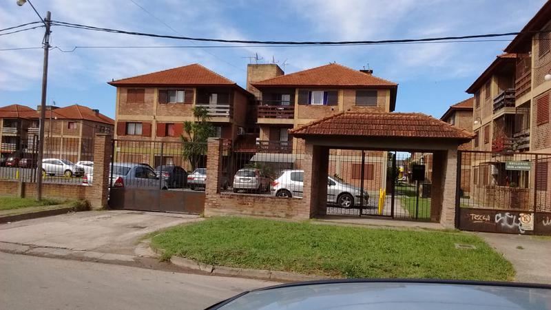 Foto Departamento en Alquiler en  La Plata ,  G.B.A. Zona Sur  30 entre 522 y 523