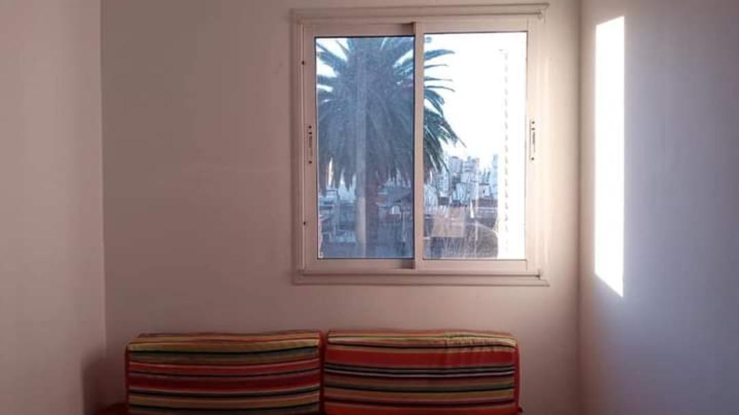 Foto Departamento en Venta en  Almagro ,  Capital Federal  Av. Belgrano 3300 - Depto. 2 Amb, C/ PATIO y PARRILLA - Sup. Total 50m². Precio m² U$D 2340