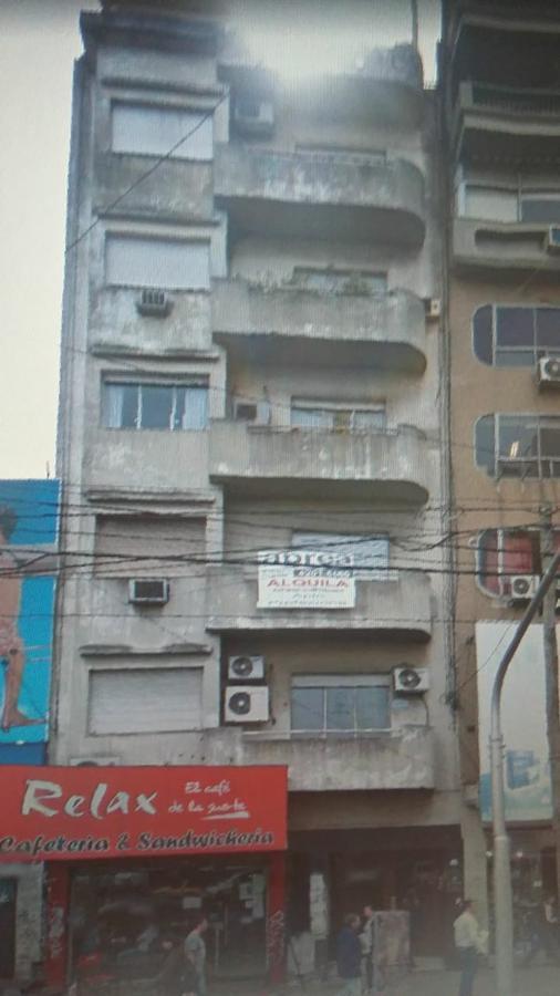Foto Oficina en Alquiler en  Avellaneda ,  G.B.A. Zona Sur  Av. Mitre 588, Piso 2º, Oficina A