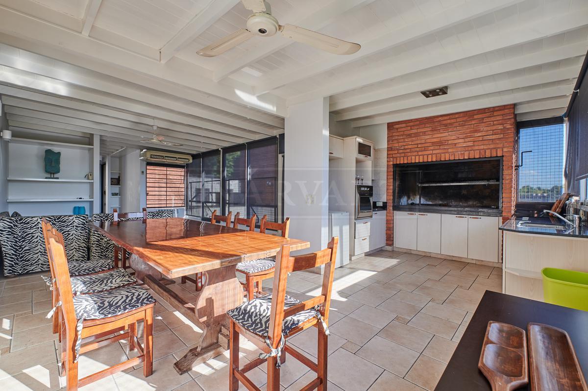 Casa - San Isidro-35