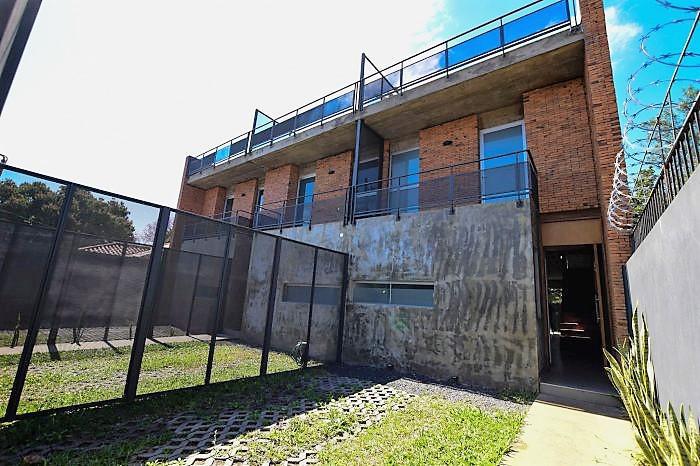 Foto Casa en Alquiler | Venta en  Jara,  San Roque  Zona UNIDA