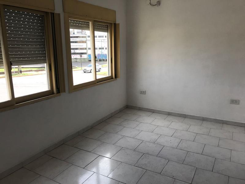 Foto Departamento en Alquiler en  La Plata ,  G.B.A. Zona Sur  526 entre 11 y Cno. Belgrano