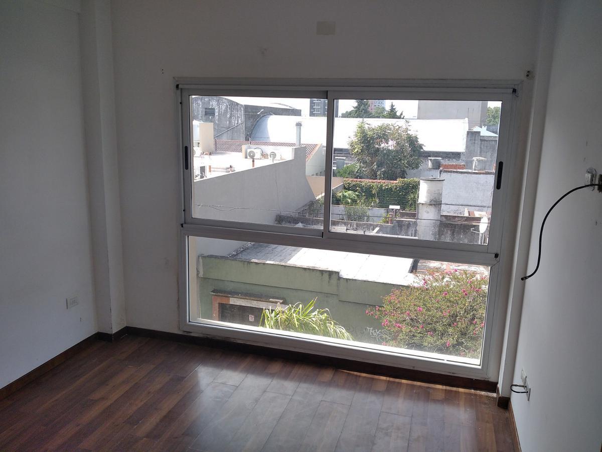 Foto Departamento en Venta en  Berazategui,  Berazategui  Calle 147 N° 1095 e/ 10 y 11