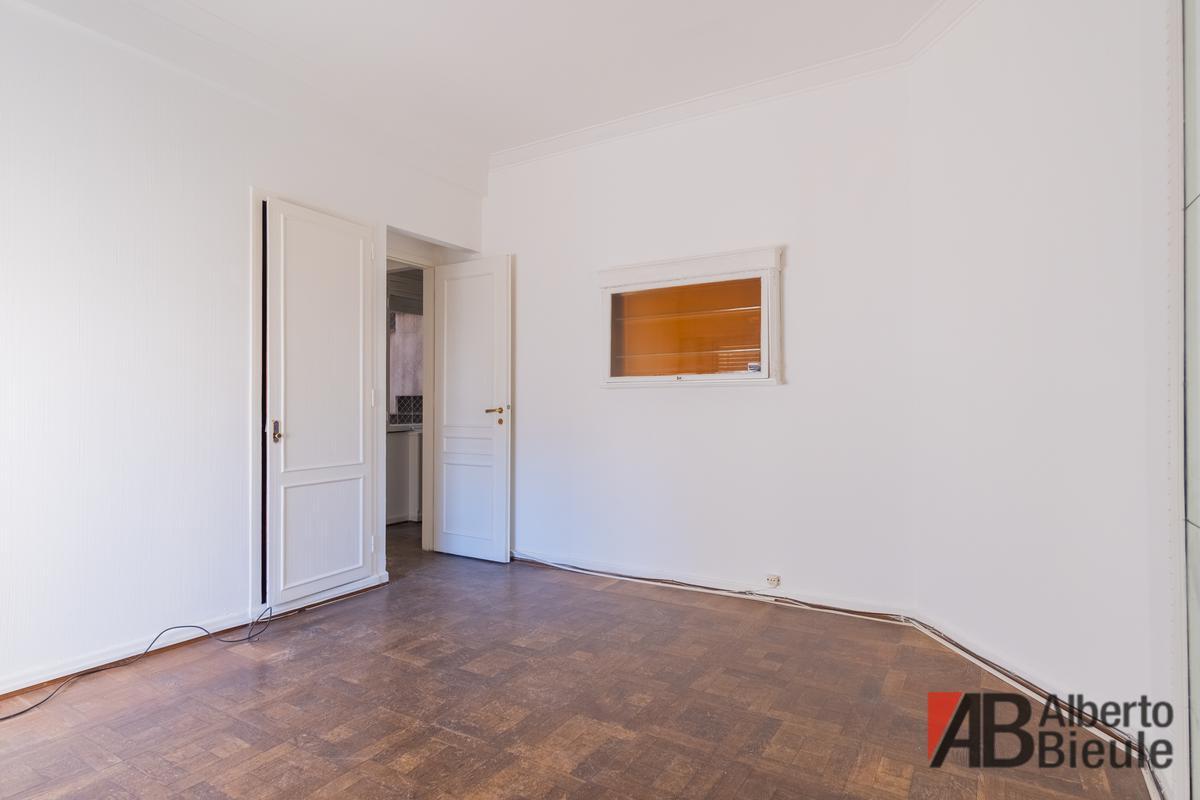 Foto Departamento en Alquiler en  Recoleta ,  Capital Federal  Av. Callao 1370 6° D