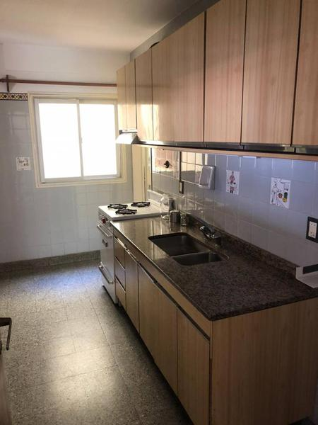 Foto Departamento en Venta en  Villa Devoto ,  Capital Federal  San Nicolás al 4200