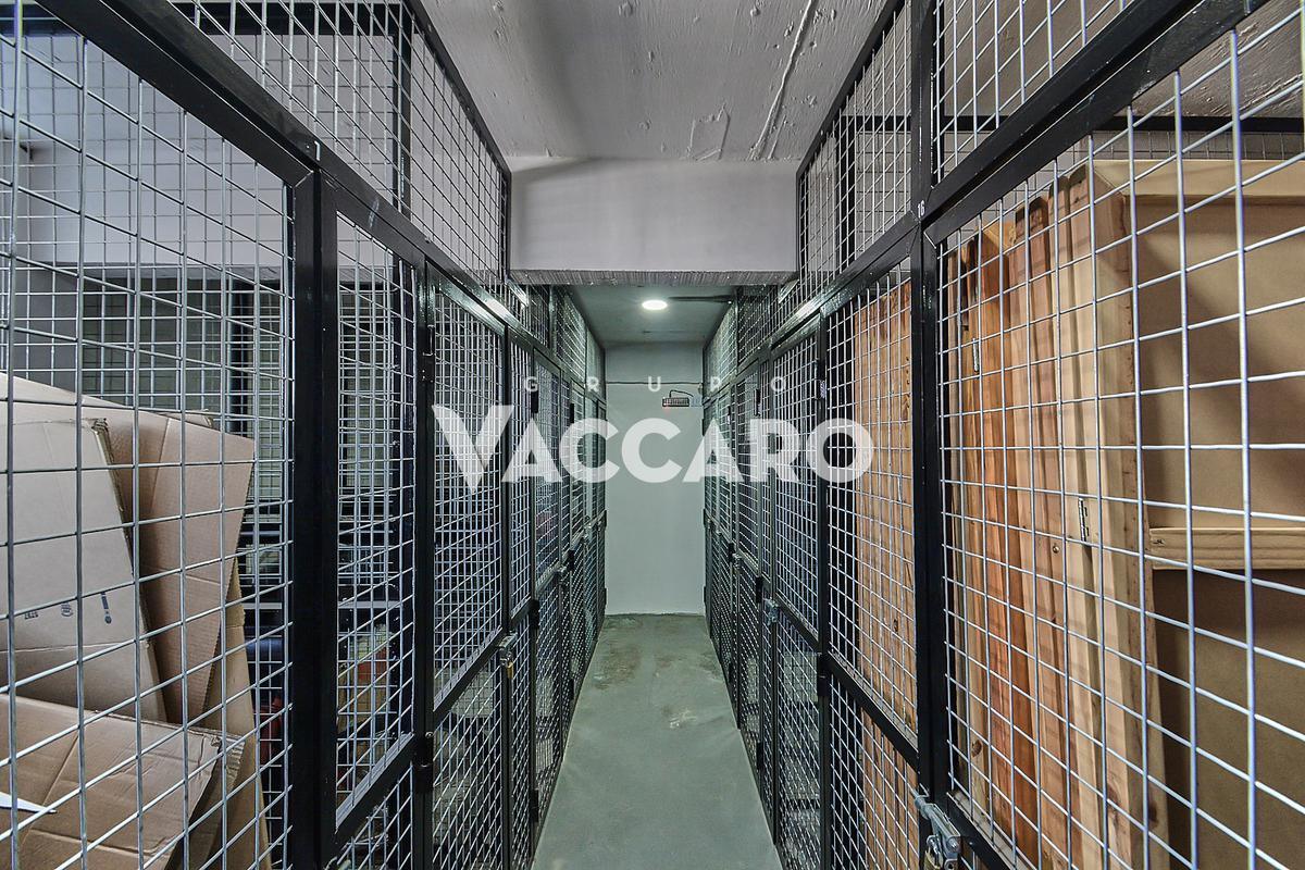 Foto Departamento en Venta en Int Gant al 500, Argentina | G.B.A. Zona Oeste | Moron