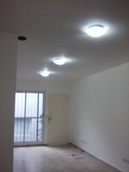 Foto Departamento en Alquiler en  Alberdi,  Cordoba  Francisco Muñiz 167
